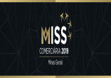 MISS COMERCIÁRIA 2019