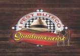I Fest Buteco Sandumonense